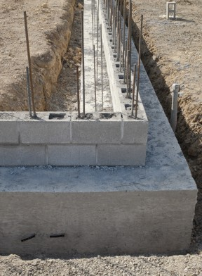 Foundation Design & Inspection | Florida Geotechnical